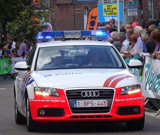 Tongeren - Ronde van Limburg, 15 juni 2014 (E095).JPG