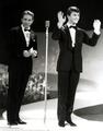 Tony Festival di Sanremo 1963 Mike Bongiorno.tiff
