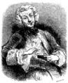 Tony Johannot-G Sand-Les mississipiens-1853 p204.png