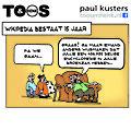Toos & Henk 20160120.jpg