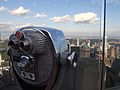 Top Of The Rock East Side View.JPG