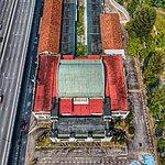 Topdown view of Tanjong Pagar Railway Station.jpg