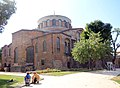 Topkapi Istanbul 2013 4.jpg