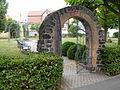 Tor 1585 (Echzell) 02.JPG