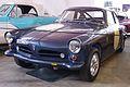 Tornado Talisman Coupe 1962 schräg 3.JPG