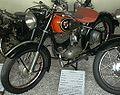 Tornax V200 1953.jpg
