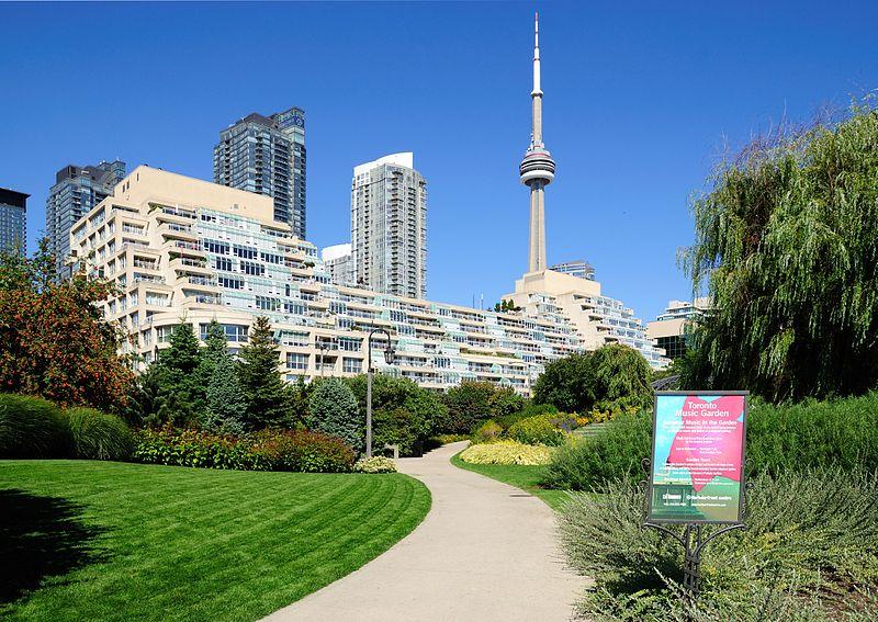 Toronto - ON - Toronto Music Garden.jpg