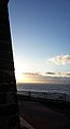 Torre Alba^2 - Flickr - Rino Porrovecchio.jpg
