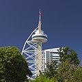 Torre Vasco da Gama (29213553217).jpg