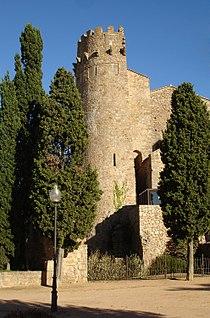 Torre de Fum - 001.jpg