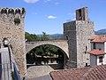 Torre del Candeliere dal Cassero Senese.JPG