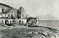 Torre del Greco avanzi delle antiche Terme romane.jpg