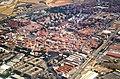 Torrejón de Ardoz-aire (cropped).jpg
