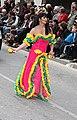 Torrevieja Carnival (4339812941).jpg
