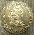 Toscana, denaro di carlo ludovico e maria luisa, 1804.JPG