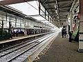 Tottenham Hale BR station 20180228 113331 (47782551981).jpg