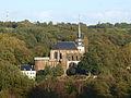 Toucy-FR-89-église-15.jpg