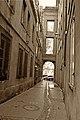 Toulouse - Rue Étroite - 20120428 (1).jpg