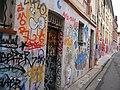 Toulouse - Rue Gramat - 20110130 (3).jpg