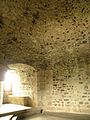 Tour Mélusine (Château de Fougères) 11.JPG
