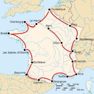 1926 Tour de France