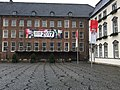 Tour de France Duesseldorf (V-0274).jpg