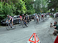 Tour de berlin 2010.jpg