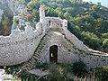 Tour du Château de Crussol.jpg