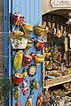 Tourist memorabilia from Provence (6052464639).jpg