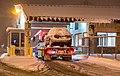 Tow Truck - Minneapolis Impound Lot - Snow Emergency (24671533572).jpg