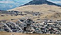 Town of Cripple Creek, Colorado, USA.jpg