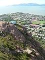 Townsville 2.jpg