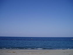 Toyama Bay001.jpg