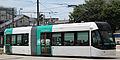 Toyama Light Rail TLR 0605.jpg