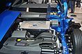 Toyota Mirai PCU and electric motor SAO 2016 9017.jpg
