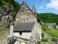 Trébons-de-Luchon église (3).jpg