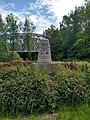 Trójkąt Trzech Cesarzy-Obelisk.jpg