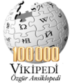 Tr-logo100k.png