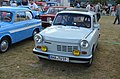 Trabant (7907745752).jpg