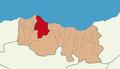 Trabzon location Akçaabat.PNG