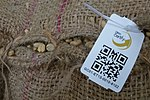 Traceability Tag (9560110019).jpg