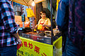 Trade at the streets of Shanghai, China, East Asia.jpg