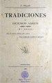 Tradiciones de Buenos Aires 1550-1880 - Pastor Servando Obligado (5ª serie 1900).pdf
