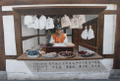 Traditional-Drugstore-Medicine-Market-Daegu-Wallpainting.png