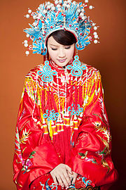 TraditionalChineseWeddingDress.jpg