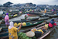 Traditional Floating Market Kuin River.jpg