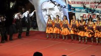 File:Traditional Turkish Dance Competition.webm