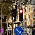 Trafiksignal Spårvagn buss 4.jpg
