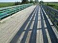 Trail Bridge, Middle Sackville, NB (27864537471).jpg