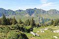 Trail to Silberenalp - panoramio (32).jpg